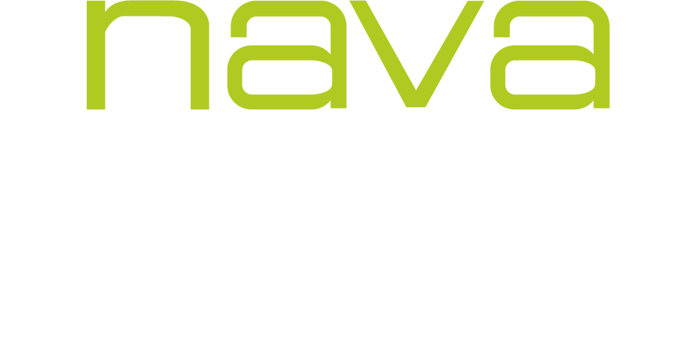 Nava Med Wellness