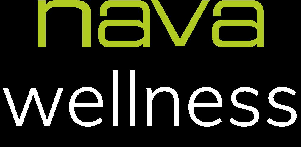 Nava Med Wellness